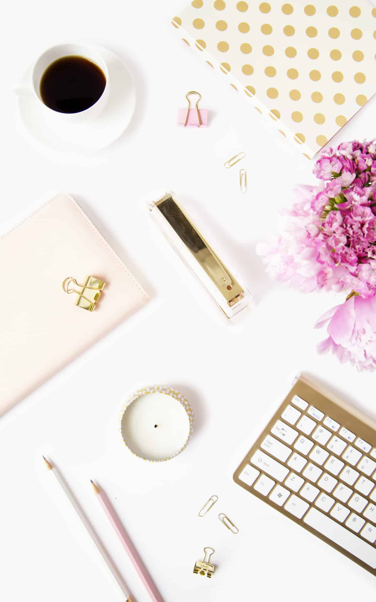 How do you prepare for your first client meeting as a Virtual Assistant? #virtualassistant