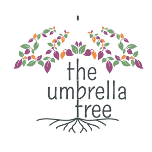 Business logo of Emma Conway-Hyde The Umbrella Tree